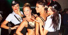 Men go to discos for one reason and it isn't to dance - An Englishman in Dubrovnik Man Go, Dubrovnik, Bikinis, Swimwear, Dance, Men, Shopping, Fashion, Bathing Suits