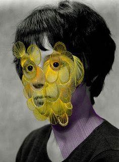 embroidery photography - Cerca con Google