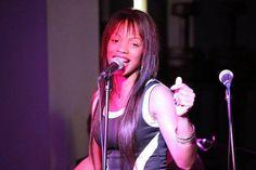 Cubasoyyo: Brenda Navarrete - Que tengo que hacer (PROMO 2015)