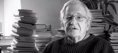 """""""Noam Chomsky: sobre la educación"""" Noam Chomsky analiza la actualidad educativa: el objetivo de la educación, las nuevas tecnologías en el aula, la educación como costo o inversión y por último la evaluación versus la autonomía."""