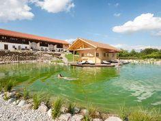 LandSelection Staller Ferienhof *DLG Ferienhof des Jahres 2016* in Seeon-Seebruck: Bewertungen und Verfügbarkeiten - LandReise.de