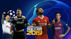 Wwe Game Download, Android Mobile Games, Barcelona Football, Uefa Champions League, Soccer, Geek, History Facts, Games, Stuff Stuff