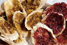 Puolukka-suolakinuskikakku on juuri sopivan makea — Gurmee.net Food, Essen, Yemek, Meals