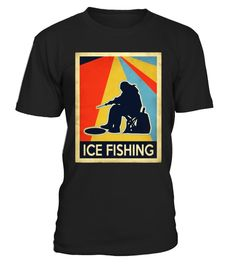 """# Vintage ice fishing Tshirt .  Special Offer, not available in shops      Comes in a variety of styles and colours      Buy yours now before it is too late!      Secured payment via Visa / Mastercard / Amex / PayPal      How to place an order            Choose the model from the drop-down menu      Click on """"Buy it now""""      Choose the size and the quantity      Add your delivery address and bank details      And that's it!      Tags: Vintage Classic Retro ice fishing Shirt, ice fishing…"""