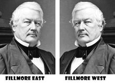 Fillmore West, Double Entendre, Word Play, Abraham Lincoln, Einstein, Puns