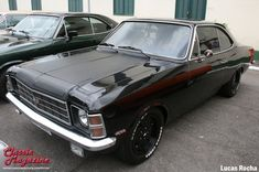 rodas stock car no opala - Google Search