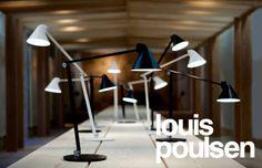 ON-03410 Louispoulsen Header