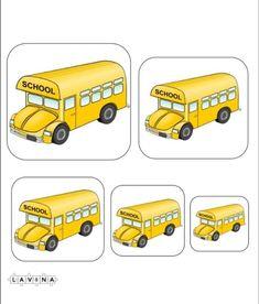Preschool Learning Activities, Back To School Activities, Preschool Worksheets, Teaching Kids, Cute Powerpoint Templates, Sudoku, Transitional Kindergarten, Learning English For Kids, Math For Kids