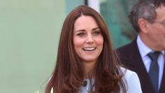 Kate Middleton Looks A Bit Too Radiant On Cover Of Woman's Day via @stylelistcanada