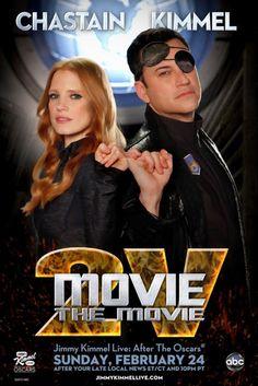 Movie, the Movie, after the Oscars  http://britsunited.blogspot.com/2013/02/gary-oldman-emily-blunt-helen-mirren.html