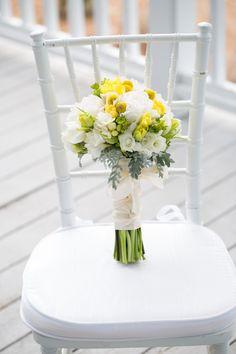 http://weddingrowgrandstrand.com/kerry-matt-wachesaw-plantation/ #flowers #blooms #weddings #gowns