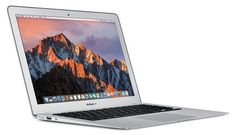 Apple MacBook Air MJVM2LLA
