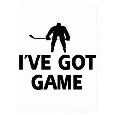 cool icehockey designs postcard #art #humor #illustrations hockey storage, hockey humor, hockey memes, dried orange slices, yule decorations, scandinavian christmas Hockey Wife, Hockey Baby, Backyard Hockey Rink, Hockey Crafts, Hockey Memes, Got Game, Team Gifts, Hockey Players, Aesthetic Wallpapers