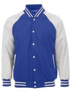 FLATSEVEN Mens Varsity College Baseball Padded Winter Jacket (VSJW02) Blue, XS FLATSEVEN http://www.amazon.com/dp/B00ISHGK3S/ref=cm_sw_r_pi_dp_Y0olub0QN7RM7