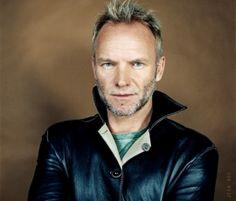 W tym roku na Oświęcim Life Festival Sting