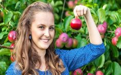 Guest Blog: Millennials and A Plant-Based Diet. Better Food, Better Choices | The Kind Life
