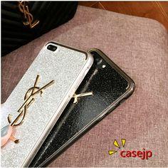 ケース iPhone7s/7/7plus/6s/6/6plus カバー レザー製 iPhone8