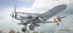 ArtStation - Eagle Landing , Antonis Karidis