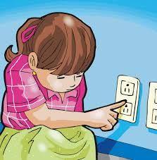 prevención de accidentes en la escuela Safety Rules, Home Safety, Child Safety, School Board Decoration, Healthy Habits For Kids, Seasons Activities, Classroom Rules, Cause And Effect, Montessori Activities