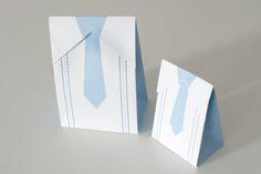 Tutorial - gift box DIY Pudełko na dzień ojca - jak zrobić samemu?