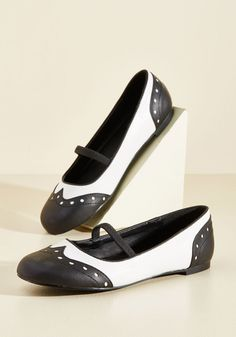 Spring/Womens Shoes/Velvet/face/Belt/Buckle/Commuter/Shoes/Pure/Color/Flat/with/Square/Head/Shallow/Mouth/Shoes/Female/Flats,/Black,/34