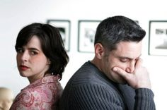 """Marriage Meltdown: What To Do After An Affair by Justin Stum, LMFT -- """"I feel completely betrayed upon my finding out recently about my husband's affair. Does it even make sense to do counseling if my spouse had an affair, isn't it over?"""" Betrayal and broken trust is one of the most difficult obstacles ..."""