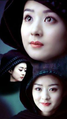 Chinese China, Zhao Li Ying, Chinese Movies, Scarlet Heart, Chinese Actress, My Sunshine, My Idol, Actors & Actresses, Drama