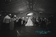 0993 Highgrove Estate wedding photos Fuquay Varina