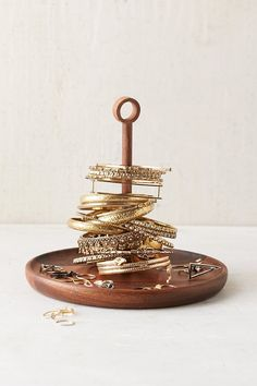Bracelet Display Catch-All Dish - Urban Outfitters