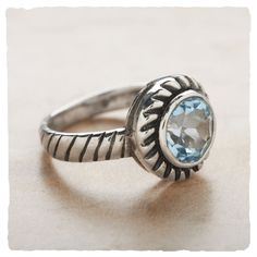Larissa Ring in Romance 2013 from Arhaus Jewels on shop.CatalogSpree.com, my personal digital mall.