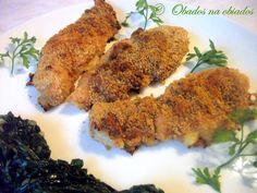 http://www.obados-na-obiados.com/2012/12/poledwiczki-kurczaka-w-panierce-z.html