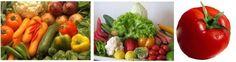Keep Doctors Away: Health Benefits Of Vegetable