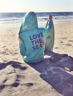 Surf Girls, Beach Girls, Beach Bum, Style Outfits, Boho Outfits, Summer Surf, Summer Vibes, Famous Surfers, World Surf