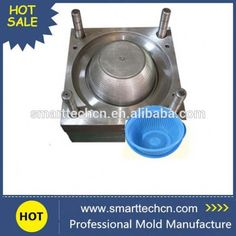 Household Goods Plastic Injection Mold