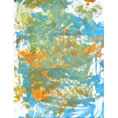 Tadeusz Bartos, Ohne on ArtStack #tadeusz-bartos #art