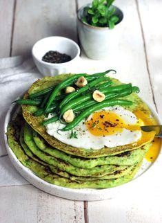 Veg Recipes, Snack Recipes, Cooking Recipes, Healthy Recipes, Antipasto, Cena Light, Happy Foods, Creative Food, Food Design
