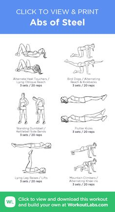 Essential ab workouts solution and references to ponder on today, abdominal exercise pin reference 6546967030 .