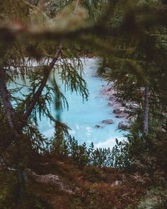 A cold morning to remember ! So crazy the color of this lake . Never Stop Exploring, Adventure Is Out There, Nikon, Globe, Wanderlust, Cold, River, Explore, Mountains