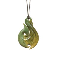 Find the perfect jade, greenstone, pounamu necklace, that speaks to you. Browse our entire range of pounamu pendants in one place; filter by type or stone to help narrow your choice. Jade Necklace, Washer Necklace, Maori Designs, Fish Hook, Mj, Design Inspiration, Pendants, Necklaces, Stone
