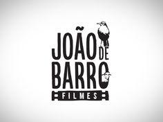 João de Barro Filmes