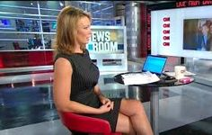 See about Brooke Baldwin Hot, Sexy, Legs, Feet and Body Measurements. Brooke Baldwin is a gorgeous and talented American news anchor. She hosts the program CNN Newsroom from 2 pm to 4 pm ET. Brooke Baldwin, Female News Anchors, Sexy Legs, Sexy Women, Lady, Hot, Google Search, Weather, Sports