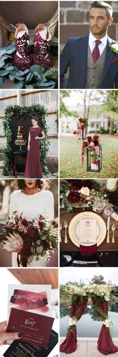 mermaid bridesmaid dresses, burgundy bridesmaid dresses, bridesmaid dress with bowknot, long bridesmaid dresses, short sleeves bridesmaid dresses  Click VISIT link above for more info #bridesmaiddresses #weddingtips #bridesmaids