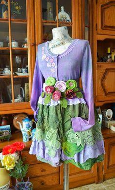 Cardigan,jacheta,rochie Beautiful spring