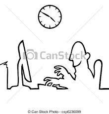 Computer hulp?, Vroeger met bedrijfen als je een vraag had dan belde je naar ze toe en kreeg je en menu te horen van 3 cijfer toets 1 2 of 3. Nu kan het via internet dan praat je gewoon tegen een medewerker van het bedrijf en die medewerker is niet eens in het bedrijf aanwezig maar zit gewoon thuis achter de laptop.