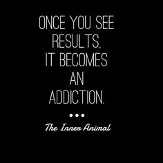 Credit: @the.inner.animal Double tap if you agree . . #mentaldominance