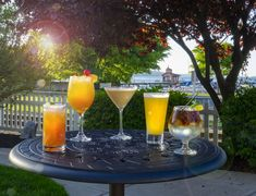 Watkins Glen Harbor Hotel, the choice for luxury Finger Lakes hotels on the south end of Seneca Lake. Watkins Glen Harbor Hotel, Watkins Glen New York, Lake Hotel, Seneca Lake, In Plan, Wine Country, Patio, Vacation, Outdoor