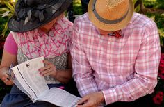 Pink Out!   2015 Kentucky Derby & Oaks   May 1 and 2, 2015   Tickets, Events, News My Old Kentucky Home, Kentucky Derby, Pink Out, Panama Hat, Events, News, Panama