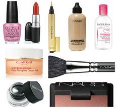 ¿Cuales son los mejores cosméticos?