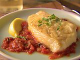 """""""Kick his ass Sea Bass!"""" This recipe will kick your taste buds ass. REALLY GOOD, a must try and it's pretty simple."""
