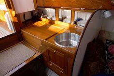 Classic 28 - Boats for sale - YBW